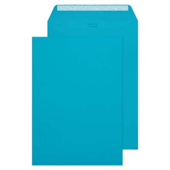 Pocket Peel and Seal Cocktail Blue C4 324x229 120gsm