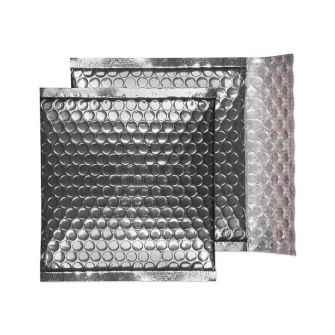 Padded Bubble Wallet Peel and Seal Sterling Silver CD 165x165