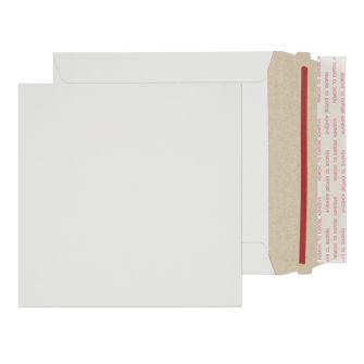 All Board Square Rip Strip White Board 350GM BX200 140x140