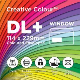 DL Window configurable product