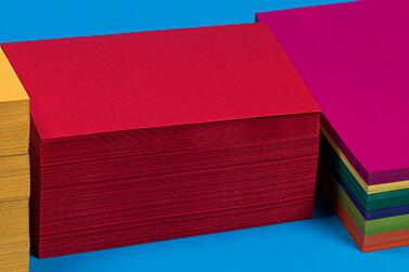 Product Profile: Creative Colour