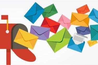 Direct Mail: The 6 Things Digital Marketers Need To Know