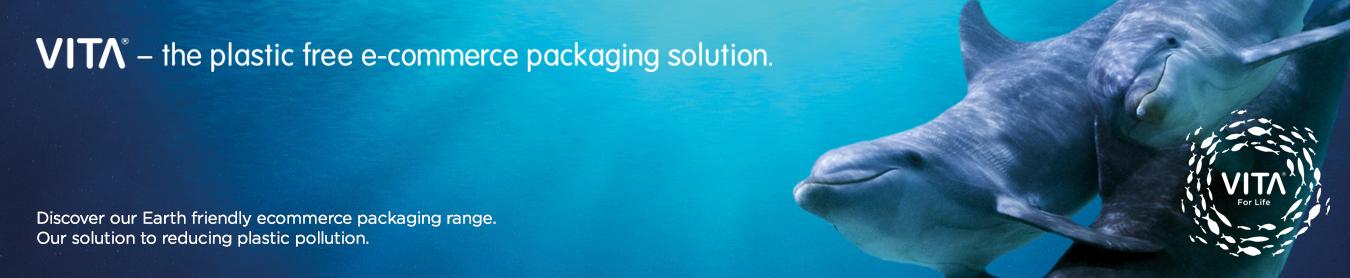 VITA Packaging