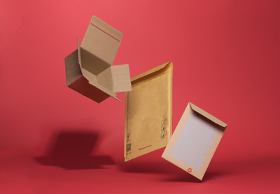 Purely Packaging
