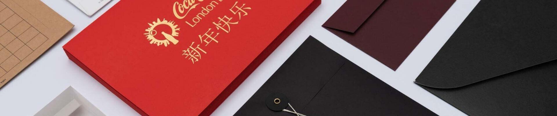 Personalisation - Material