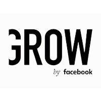 Facebook grow