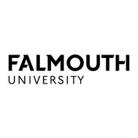 Falmouth Uni
