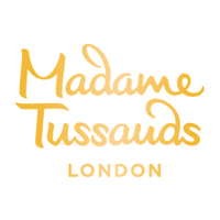Madame Toussuards