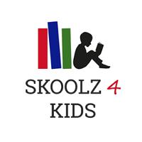 Skoolz 4 Kids