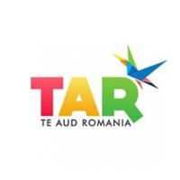 TAR TE AUD ROMANIA