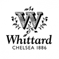 Wittards