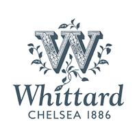 Whittard Chelsea