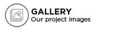 Gallery navigation