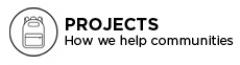 Project navigation