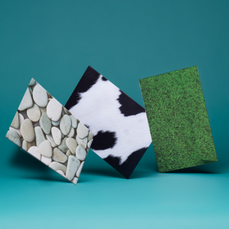 Textured & Patterned Envelopes