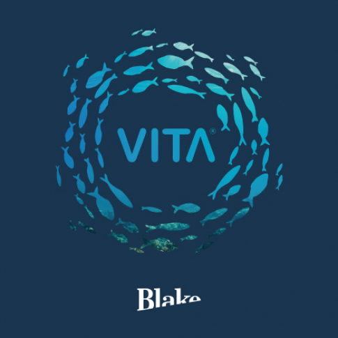 VITA Product Catalogue