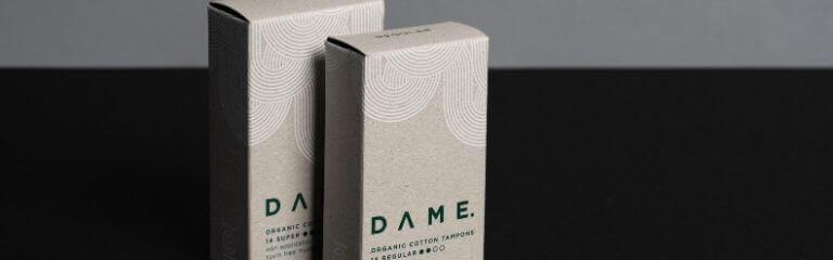 Eco-Friendly Cartons