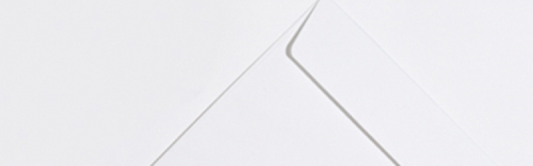 Diamond White Laid