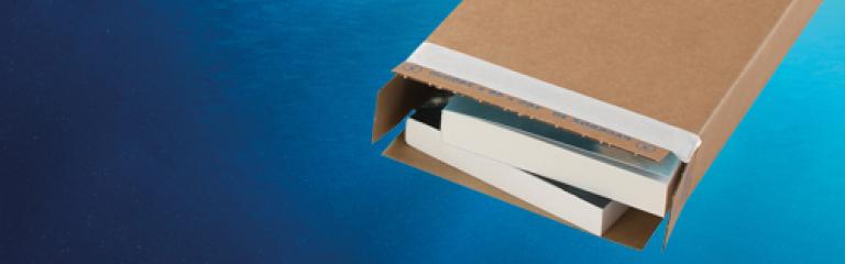 VITA Slim Line Boxes