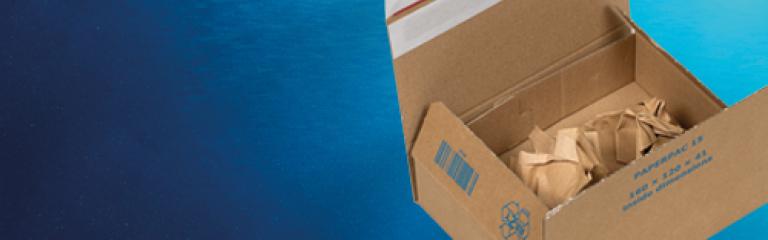 VITA Kraft Ultra Secure Boxes