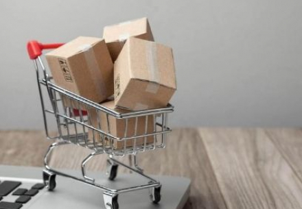 Consumer's Ecommerce Packaging Preferences Today