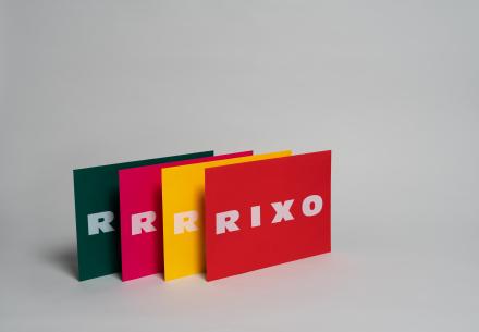 CASE STUDY: RIXO Impactful Envelopes
