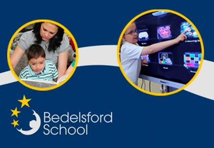 Bedelsford School