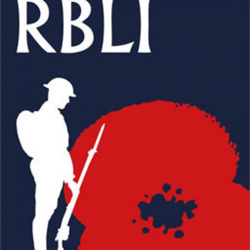 Royal British Legion Industries (RBLI)