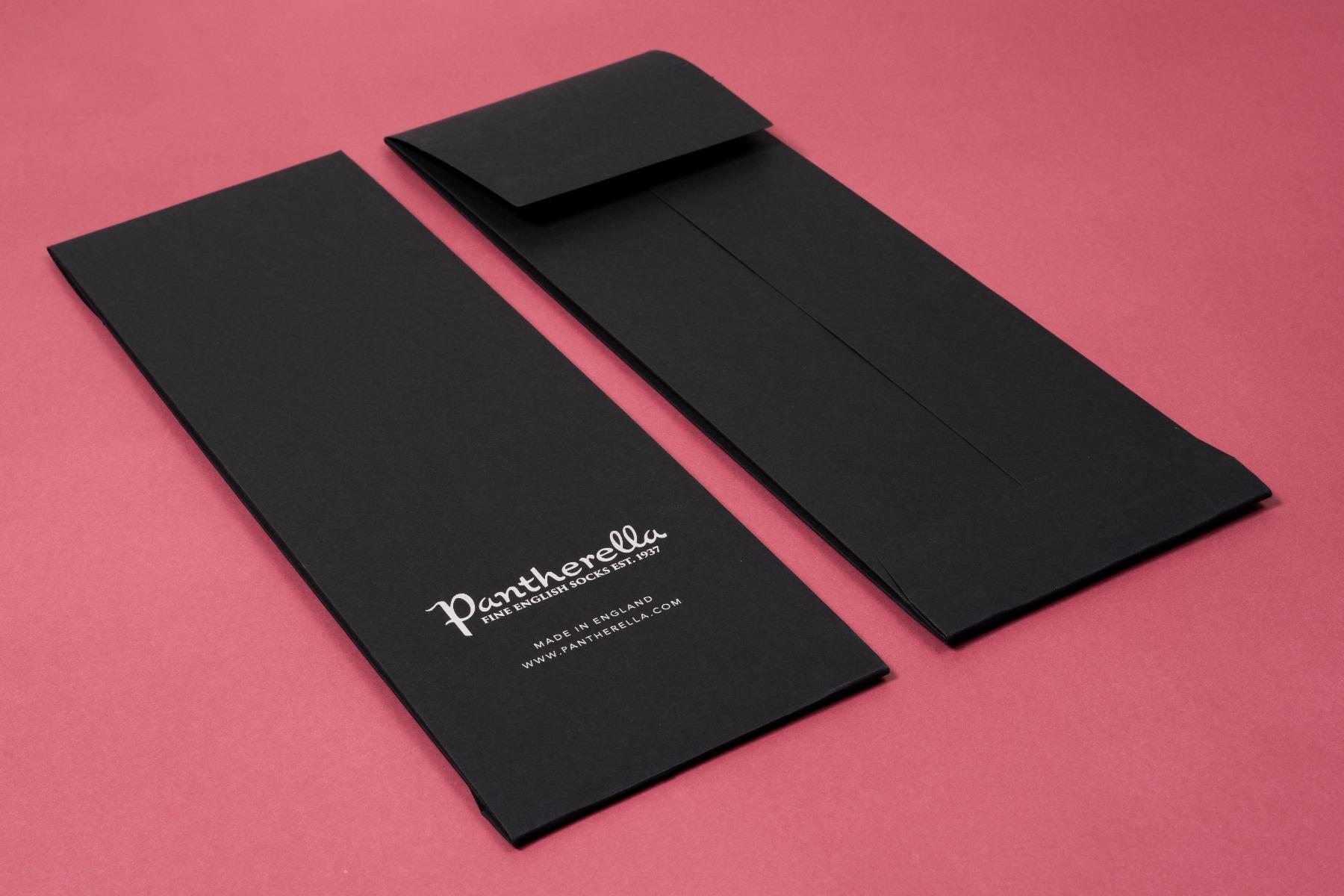 Pantharella