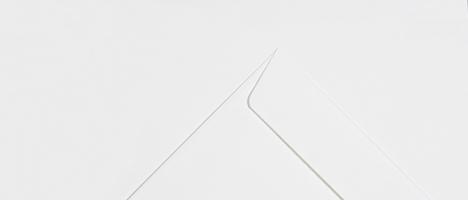 Brilliant White Wove Envelopes & Paper