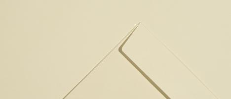 Cream Wove Envelopes & Paper