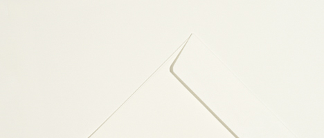 High White Wove Envelopes & Paper