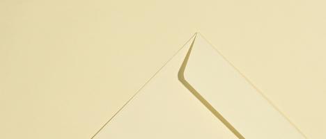 Vellum Wove Envelopes & Paper