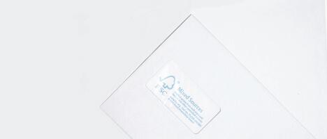 FSC® Envelopes