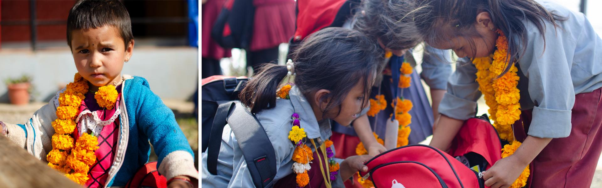Nepal School Gallery 3