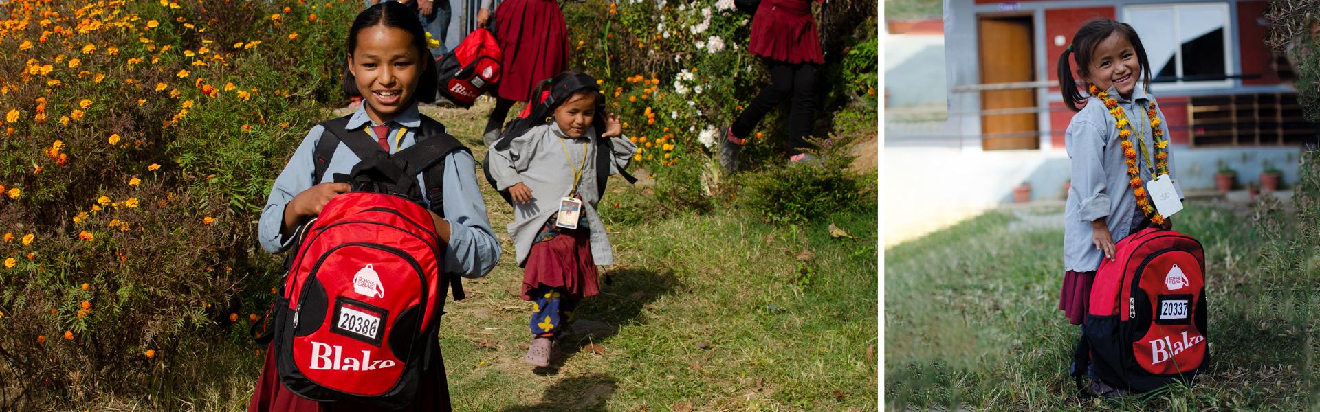 Nepal School Gallery 2
