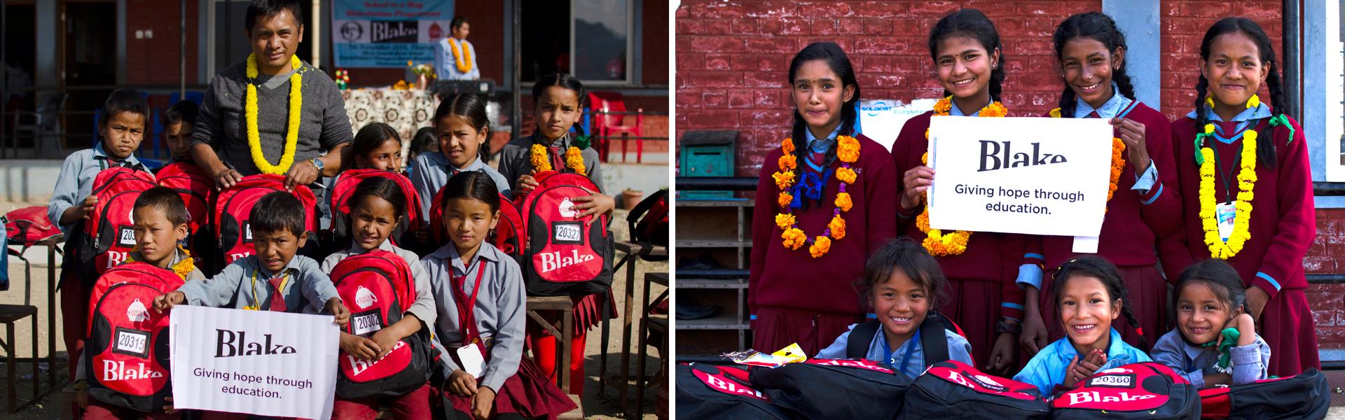 Nepal School Gallery 4